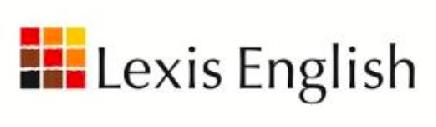 lexis-englishの画像