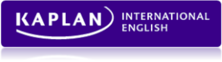 KAPLAN International Englishの画像